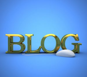 blog-guadagnogreen