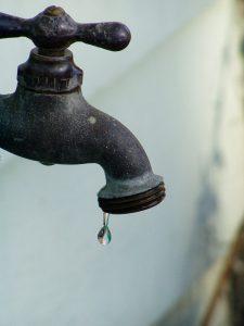 rubinetto-guadagnogreen