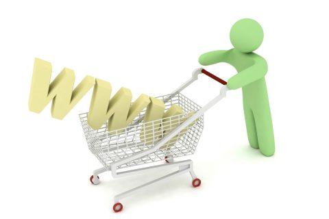 Monetizzare il blog – compravendita di contenuti