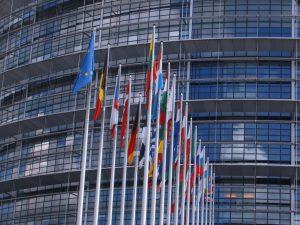 parlamento europeo-guadagnogreen