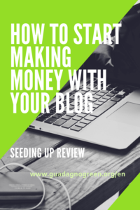 how-to-make-money-with-a-blog-seedingup-review