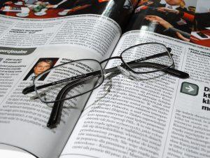 articolo giornale-guadagnogreen