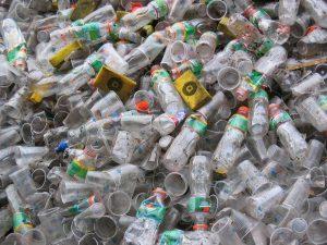 plastica-guadagnogreen