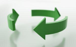 riciclaggio-guadagnogreen