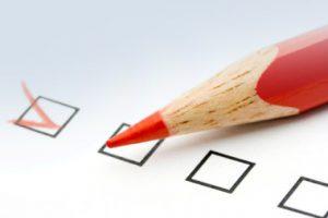 sondaggi-guadagnogreen