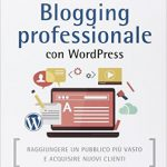 Blogging_Wordpress-guadagnogreen