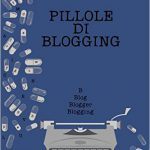 Pillole-di-Blogging-pancialeggera