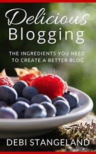 Delicious_Blogging-guadagnogreen