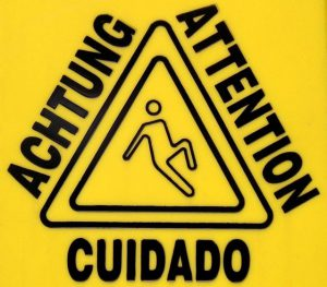 attention-it-guadagnogreen