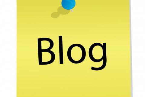 Il Blog – scheda introduttiva e fatti curiosi