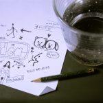 brainstorming-guadagnogreen