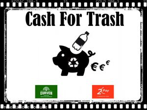 cash-for-trash-guadagnogreen