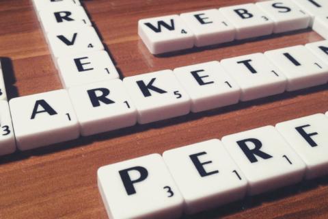 Infopills: Cos'è il Web Marketing? Nozioni base.
