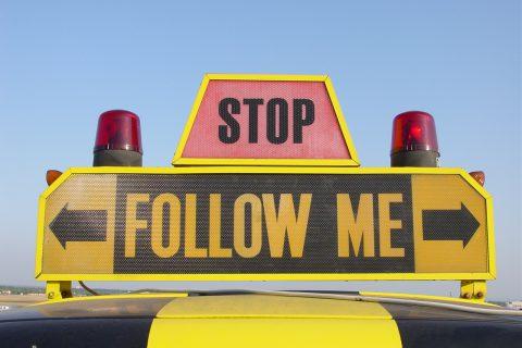 4 Strategie per Promuovere il Tuo Nuovo Blog
