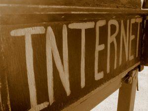 internet-guadagnogreen