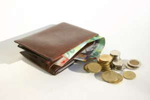wallet-guadagnogreen