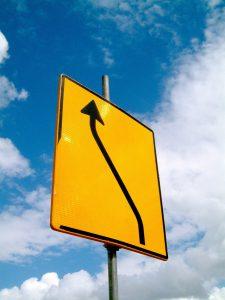 that-way-guadagnogreen
