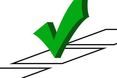 Un Blog di Qualità: 17 passi da seguire