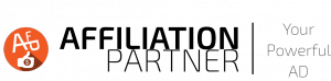 AffiliationPartner-guadagnogreen