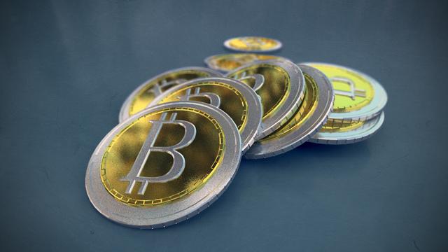 Bitcoin – Elenco Siti Truffa – Parte 1