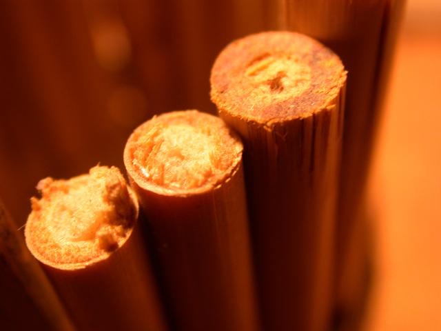 Candele Giapponesi – Grafici Candlestick – Le Basi