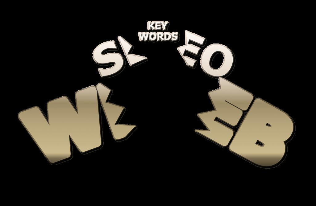importanza delle parole chiave