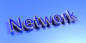 network-affiliazione-guadagnogreen