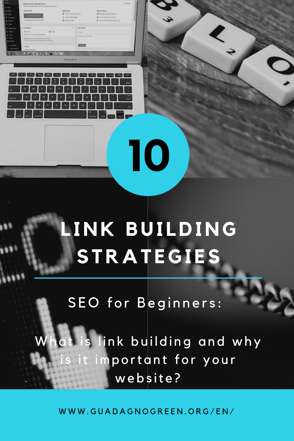seo-for-beginners-how-to-do-link-building