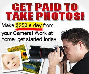 Photography-Jobs-guadagnogreen