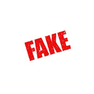 Scammers_list_bitcoin-guadagnogreen