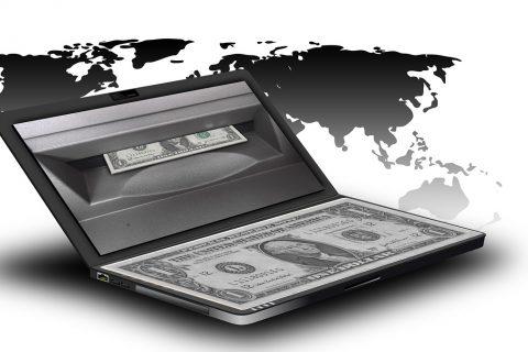 Come avere successo e fare soldi su Internet