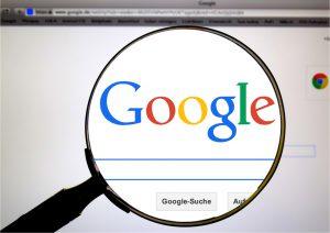 research_online-guadagnogreen