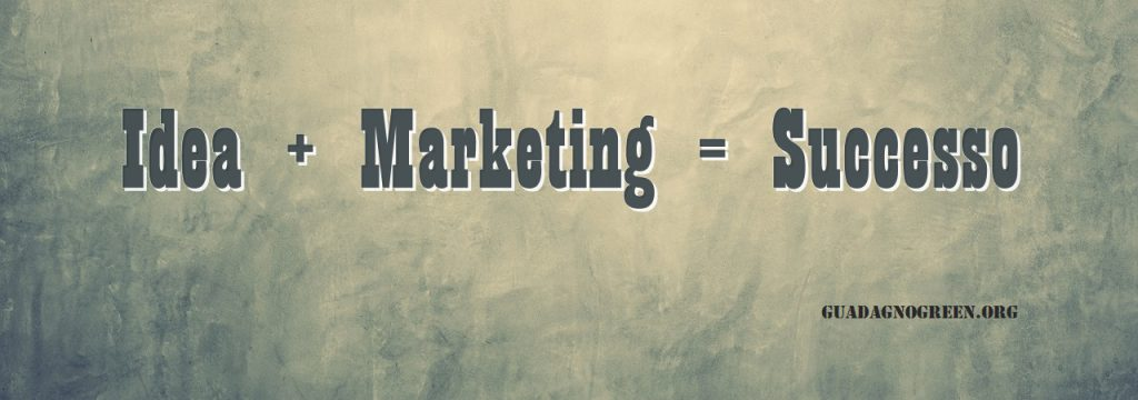 marketing-successo
