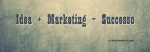 marketing-successo