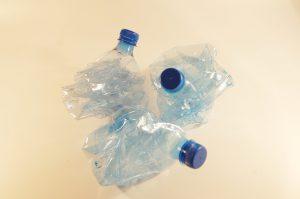 recyclix-aggiornamenti-guadagnogreen