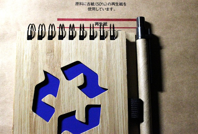 recyclix-notizie-guadagnogreen