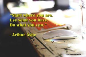 Arthur-Ashe-Quote