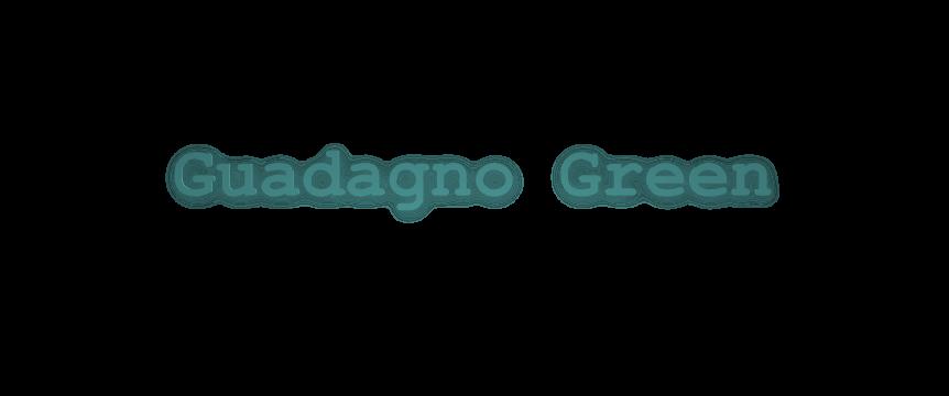 Guadagno Green