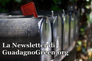nuovi post guadagnogreen.org