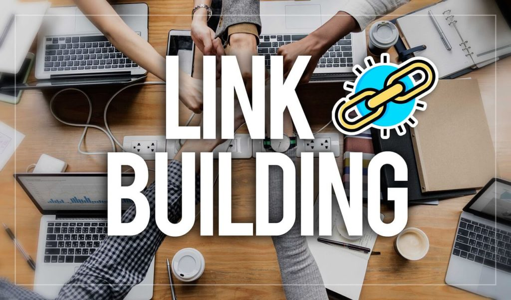 come-fare-link-building