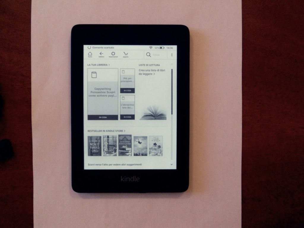 kindle-paperwhite-configurazione10