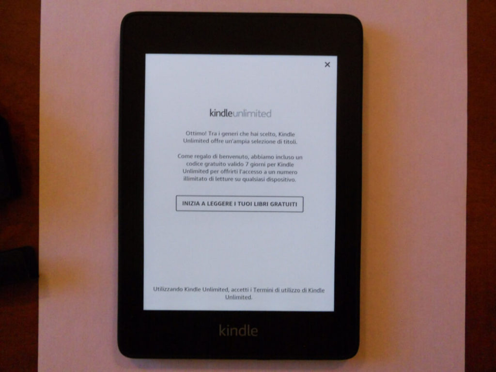 new-kindle-paperwhite-setup8