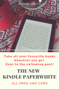 the-amazons-new-kindle-paperwhite-review