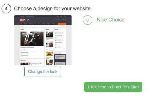 come-creare-un-sito-web-gratis-passo-5-6