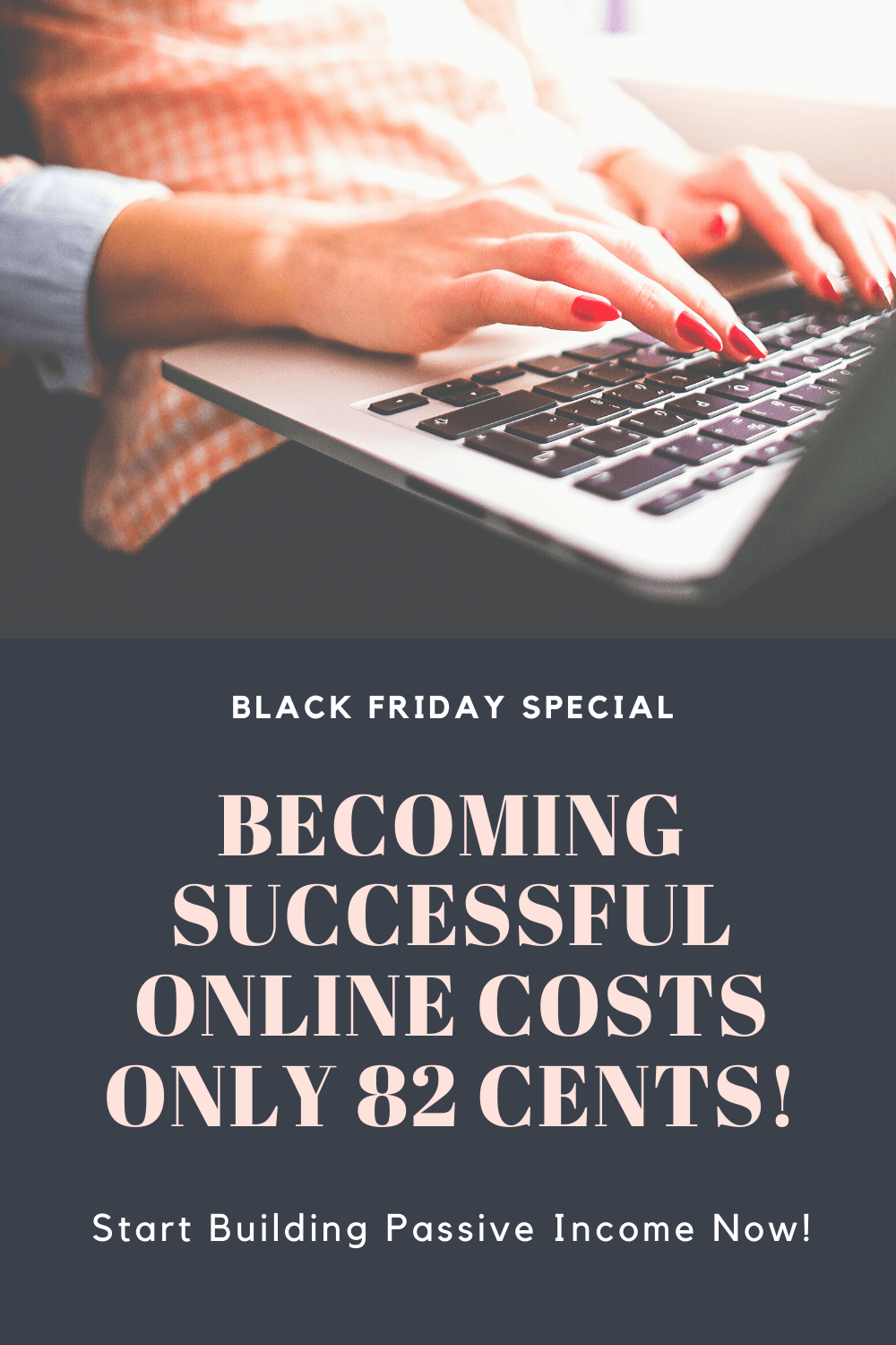 wealthy-affiliate-black-friday-special-build-a-successful-business-online