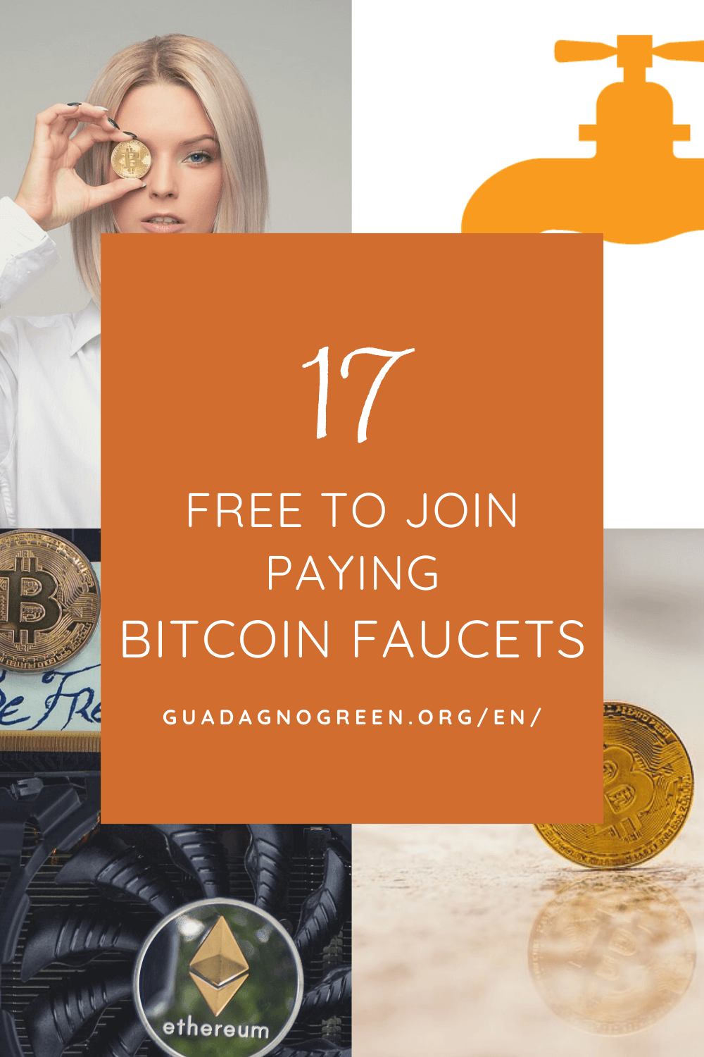 free-bitcoin-faucet-list