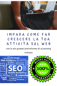 studio-samo-academy-corsi-di-formazione-online-web-marketing