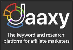 jaaxy-banner
