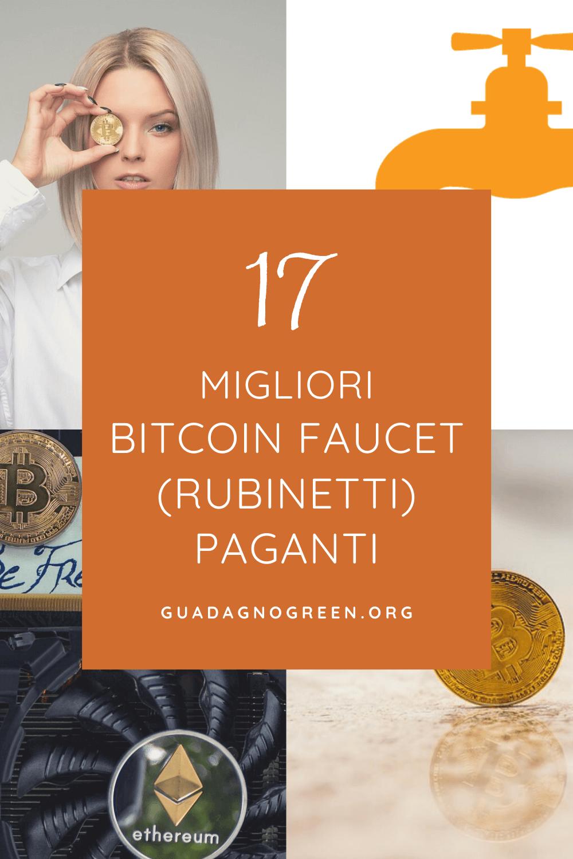 oss ticino offerte lavoro ciò significa bitcoin