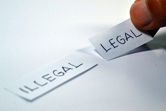 network-marketing-è-legale